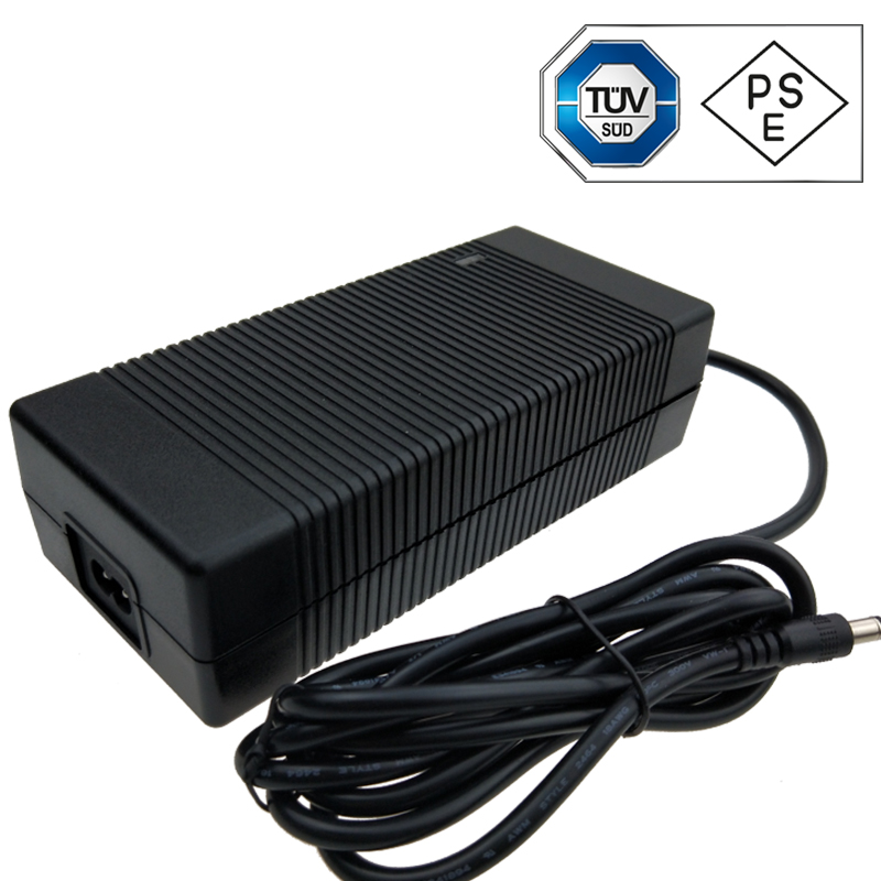 12V AC ADAPTER.jpg