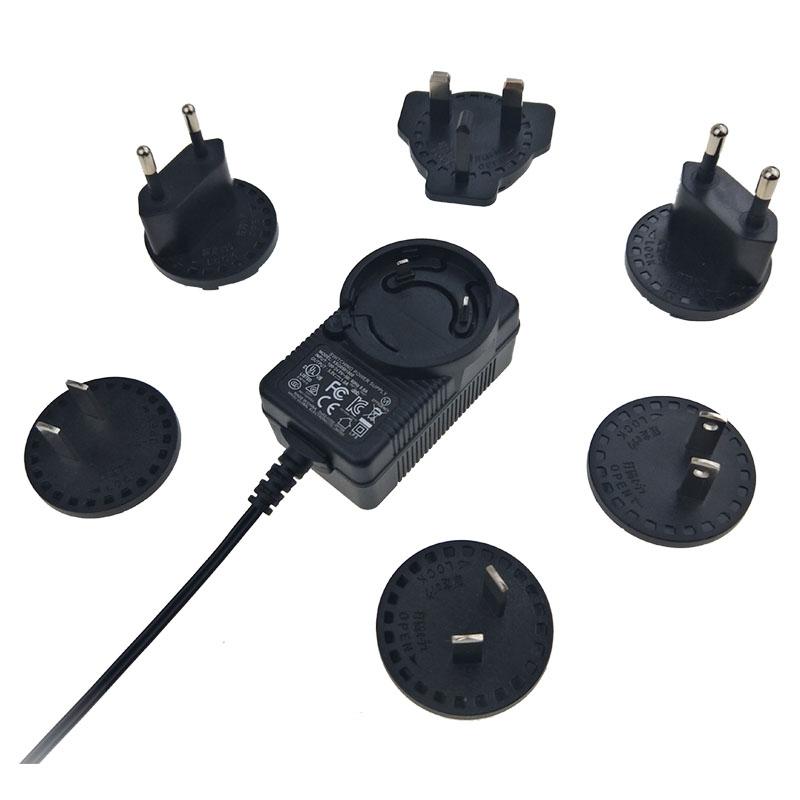 14v-0.5a-interchangeable-plugs.jpg