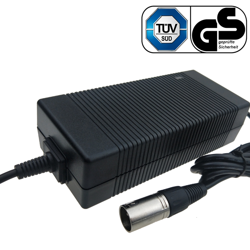 12.6v-10a-li-ion-battery-charger.jpg