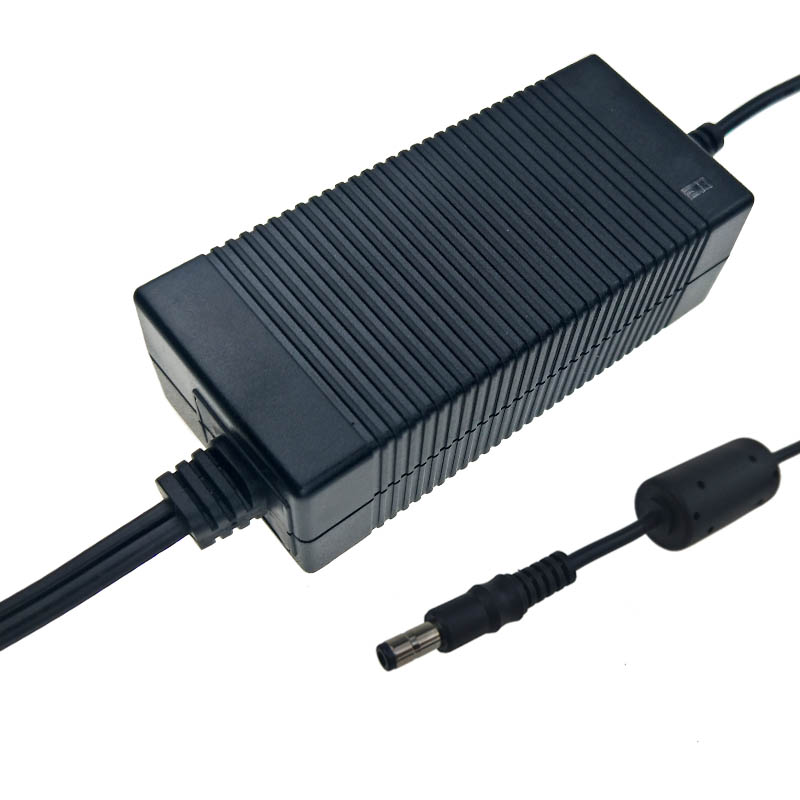 18.3v-2a-battery-charger.jpg