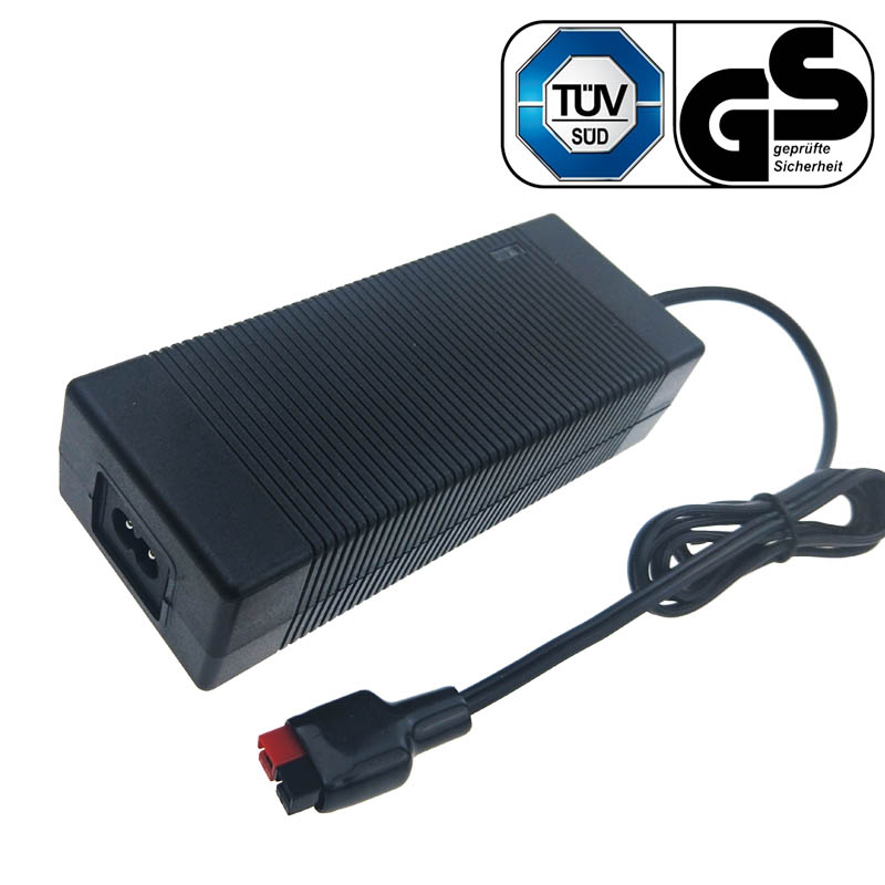 17v-10a-power-adapter-gs.jpg