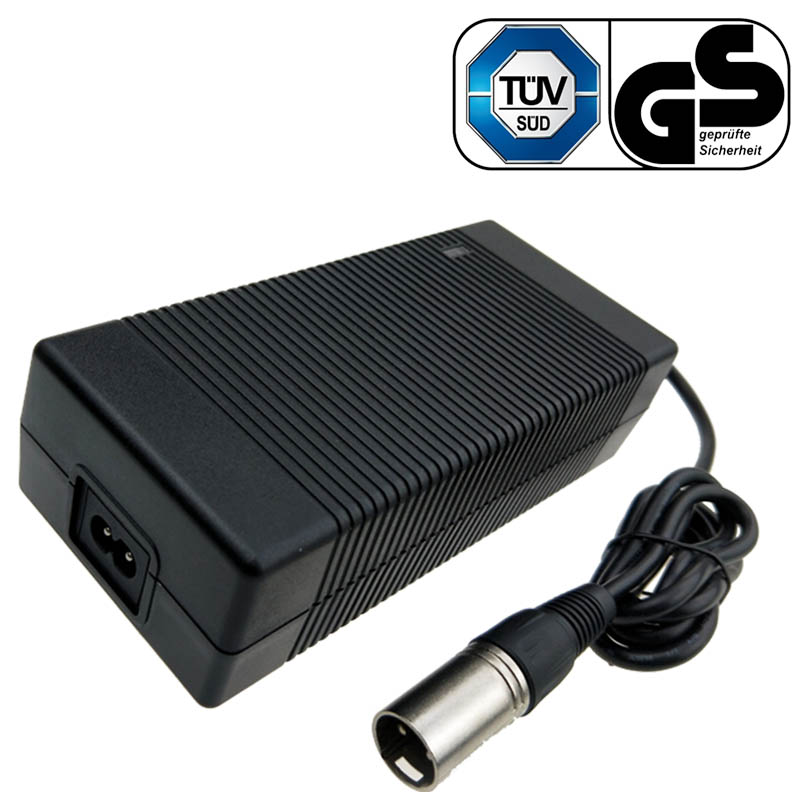 gs-19.5v-10a-power-supply.jpg